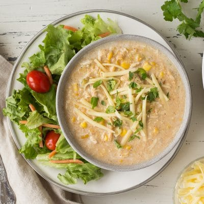 14 Slow Cooker Soup Recipes That You Can Make in Minutes