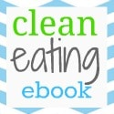 Clean Eating - Vol. 1