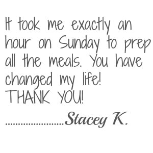 stacey testimonial