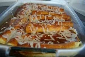 cheese enchiladas1