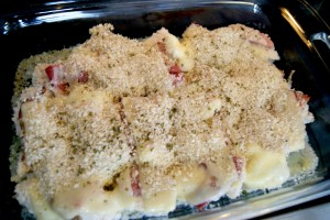 chicken cordon bleu 2