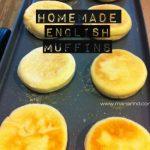 english-muffins