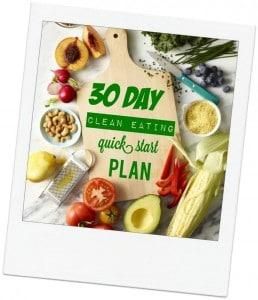 30daycleaneatingquickstartplan