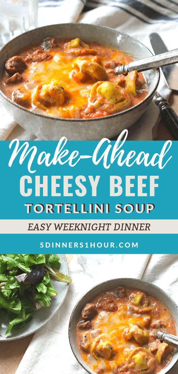 make-ahead-cheesy-beef-tortellini-soup-recipe