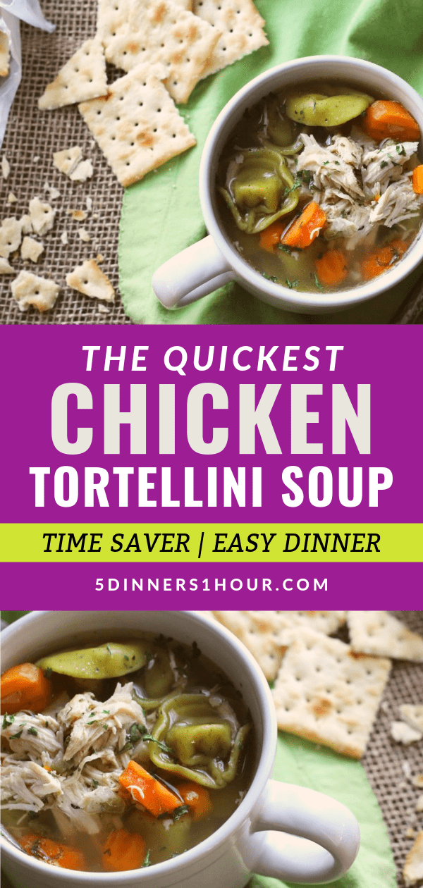 the-quickest-chicken-tortellini-soup