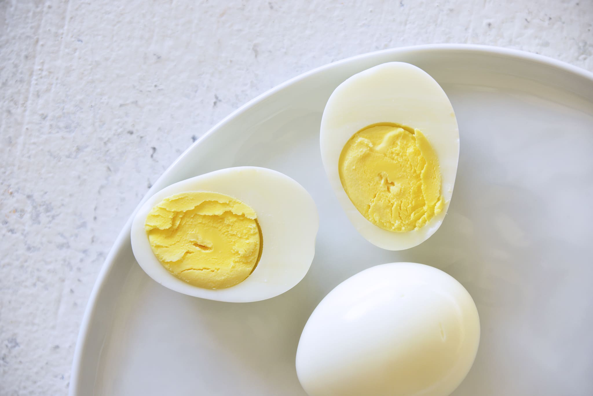 Instant Pot Hard Boiled Eggs 5 Dinners In 1 Hour