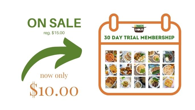 https://mealplans.5dinners1hour.com/trial-30-days/